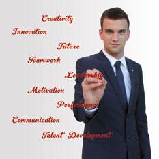 Specialization_HR
