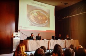 A Day of Medieval Culinary Traditions in Milan