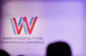 Women in Hospitality and Tourism Conference in Singapore